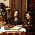 Отклики слушателей на видеотрансляцию «Музыка дворцов и храмов Петербурга»